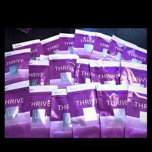 Thrive Women's Capsules